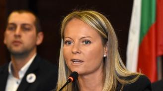 Областният управител на Пловдив: Ще разчитам на конструктивни решения