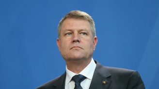 Балотаж на президентския вот в Румъния