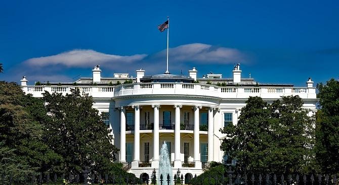 """Вашингтон подкрепя обещаващата идеята за """"Балкански Шенген"""""""