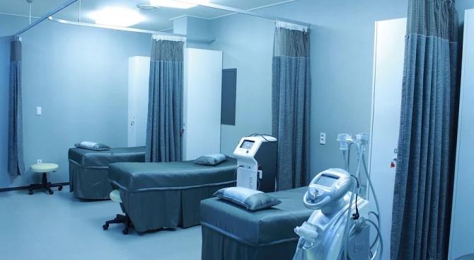 Уволниха шефа на МБАЛ-Пазарджик, започва пълна проверка на болницата