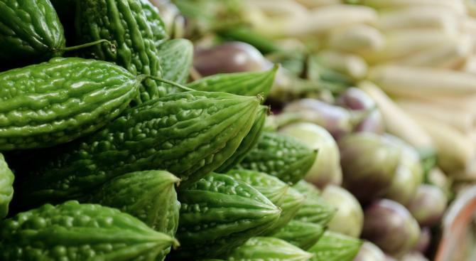 Горчивите храни и напитки присъстват неизменно в кулинарията, но ние