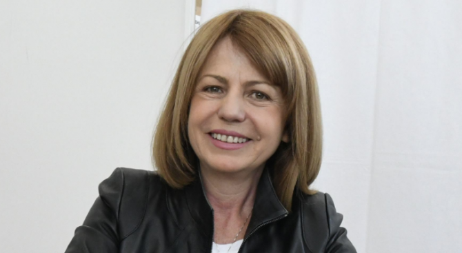 Областният управител на София свиква първо заседание на новия Общински