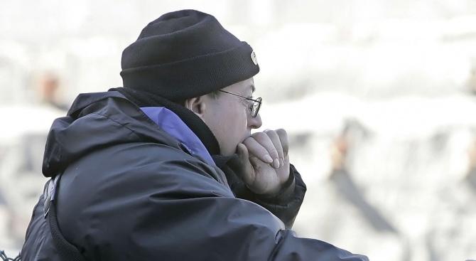 Социологическо проучване показа най-големите страхове на на руските граждани, написа