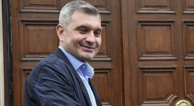 Избраха Елен Герджиков за председател на СОС