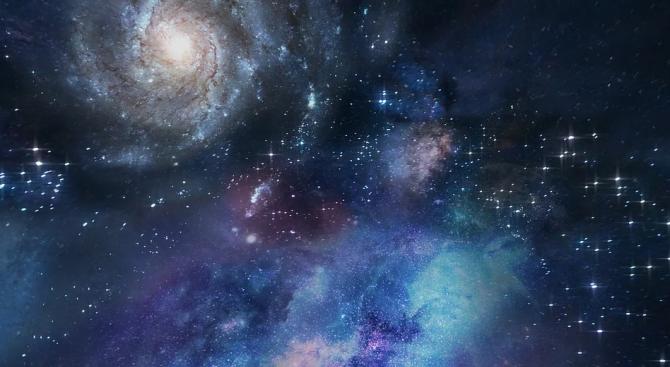 НАСА прекръсти най-далечния космически обект, изследван от човечеството, на Арокот,