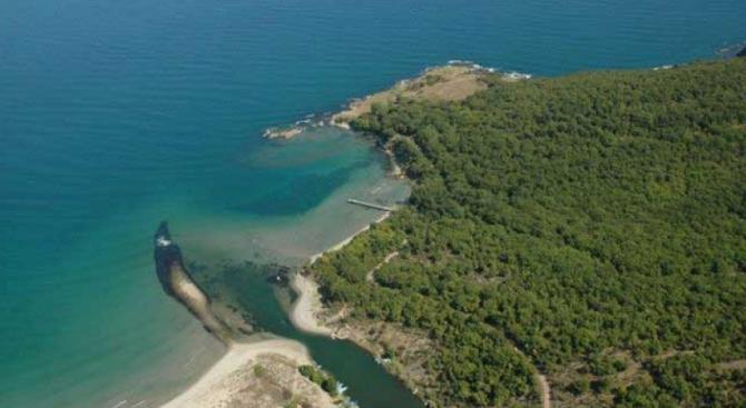 За трета поредна година Центърът по подводна археология в Созопол