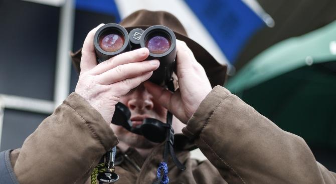 Мадрид не може да открие ексшеф на венецуелското разузнаване, искан от САЩ