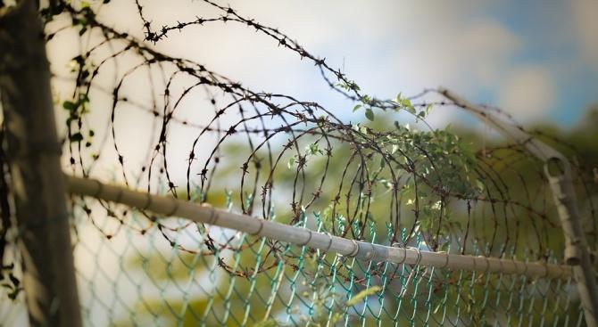 Състав на Окръжен съд-Русе потвърди като законосъобразна определената от Районен