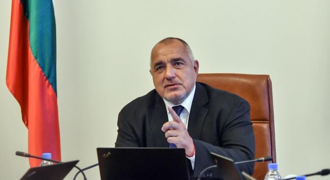 Българската икономика продължава своето възходящо развитие и това ясно се