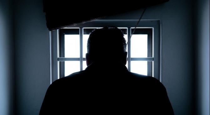 Окръжен съд – Монтана осъди на три години затвор таксиметров