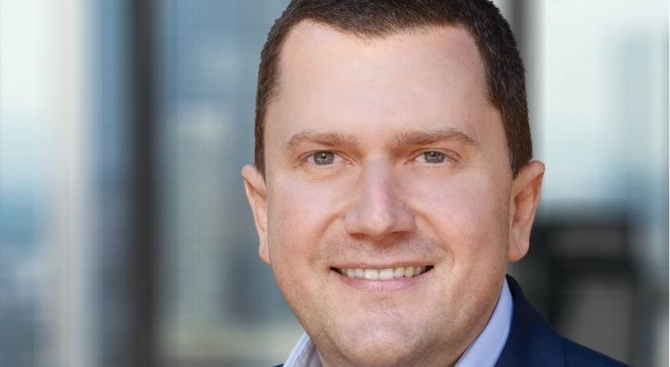 Новият кмет на Перник отменя заповед за изплащане на обезщетения на напуснали служители