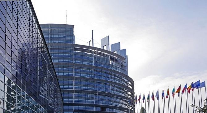 Европейската комисия оценява внимателно писмото, изпратено от британските власти в