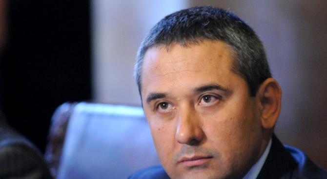 Лихвите по депозитите за граждани в България няма да станат