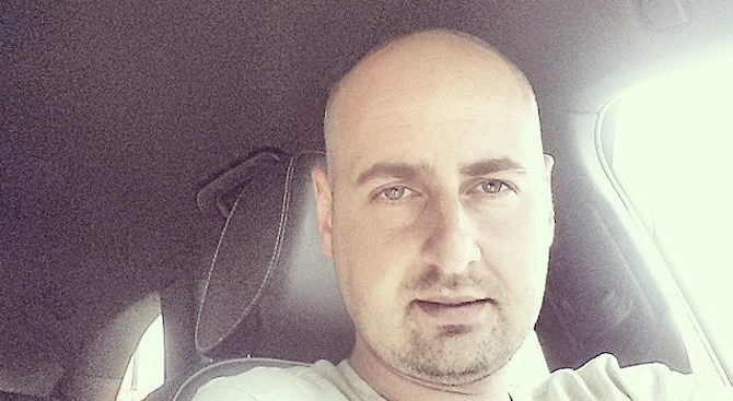 32-годишен мъж от добричкото село Рогачево има спешна нужда от