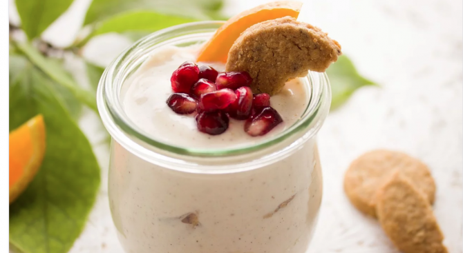 Модерните ферментирали храни и напитки могат да предизвикат неприятни странични