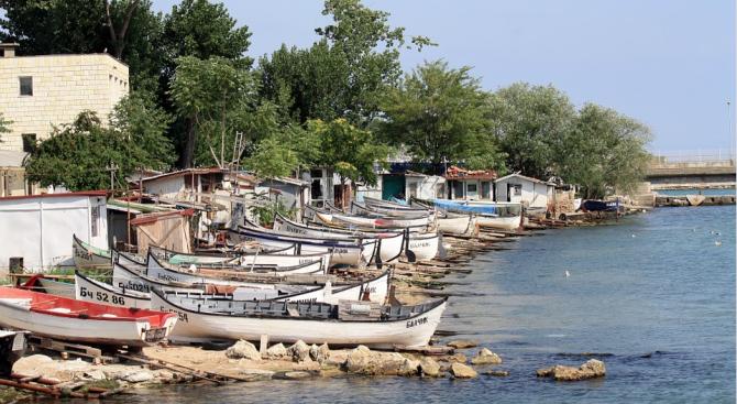Община Балчик възнамерява да увеличи туристическия данък до 0.60 лева