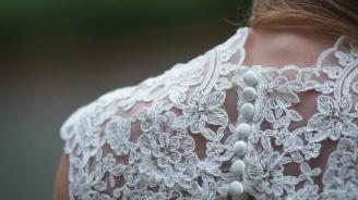 1000 лева глоба отнесе жених заради млада булка
