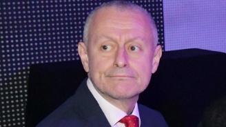 Соломон Паси разкри кога на 100% американският бизнес може да влезе в България
