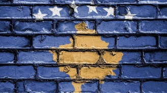 """Лидерите на Косово се противопоставят на идеята за """"Балкански Шенген"""""""