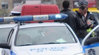 Разбиха банда за грабежи в София