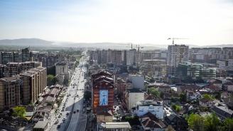Гана оттегли признаването на Косово