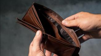 Анализатори: Хората у нас свикват с капитализма, но не и с неравенството
