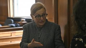 Защитата на несебърския кмет внася сигнал до ВСС и Главния прокурор