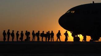 15 млн. евро за отбрана е получила Черна гора от Турция