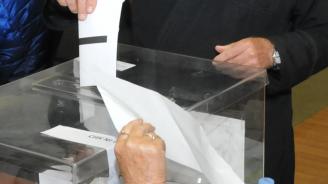 Административният съд в Добрич образува дело за избора на общински съветници в Генерал Тошево