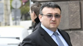 Младен Маринов: Сигналите не тези избори са по-малко в сравнение с проведения местен вот преди четири години
