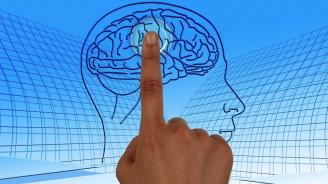 Мозъчни импланти ще се борят срещу наркозависимостта