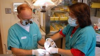 Оправдаха стоматолог за смъртта на дете