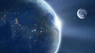 Русия извежда в орбита 20 спътника за дистанционно сондиране на Земята до 2022 г.
