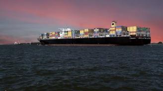 Намаляването на скоростта на корабите ще има огромни ползи