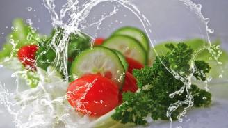Нюйоркски готвач дава съвети как да намалим изхвърлянето на храна