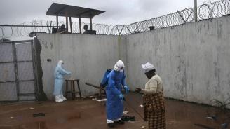 Анти-ебола радио в ДР Конго спира излъчване след убийство на водещ