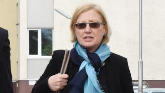 Адвокат Ина Лулчева: Задържането на кмета на Несебър е най-драстичното нещо в този случай