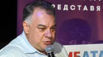 Д-р Ненков: За да лъжеш за здравето си, нещо не трябва да си наред