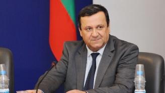 Хасан Адемов: Законът за здравето не се занимава с конфликт на интереси