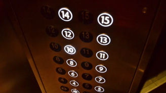 Оцеляла в асансьор-убиец в София има нужда от операция