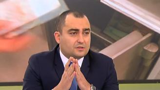 Ако ни удари криза, има буфери в бюджета, каза депутат от ГЕРБ