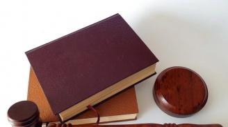 Образуваха дело по жалба срещу избора на кмета на Борован
