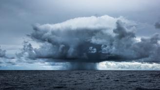 Глобалното затопляне ражда ядрен Апокалипсис?