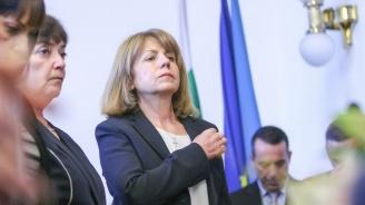 Старият нов кмет на София: Желанието за промяна ни обедини