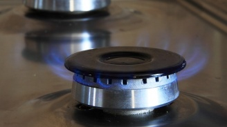 """""""Булгаргаз"""" поиска по-ниска цена на природния газ от """"Газпром експорт"""" от догодина"""