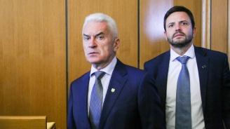 """Общинският съветник Сидеров ще бори """"позорното зрелище"""" гей парада"""