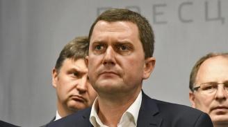 Новият кмет на Перник връща предложението за воден режим за преразглеждане