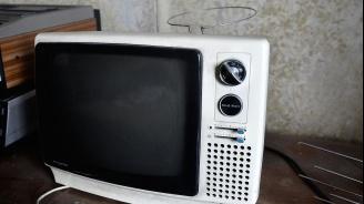 Руският историк-убиец: Искам ТВ в килията