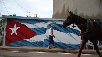 Хавана празнува своята 500-годишнина, изправена пред тежки предизвикателства