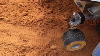 Проф. Цветан Дачев: Психическото здраве на екипажите - главен фактор за полет до Марс